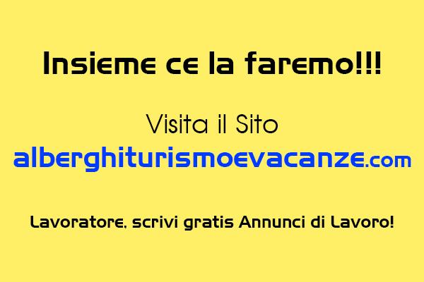 alberghiturismoevacanze.com